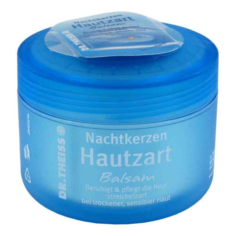 Dr.theiss Nachtkerzen Hautzart Balsam  bei Apotheke.de bestellen