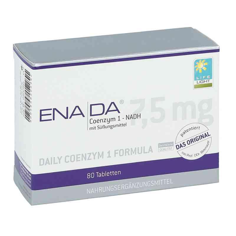 Enada Tabletten  bei Apotheke.de bestellen