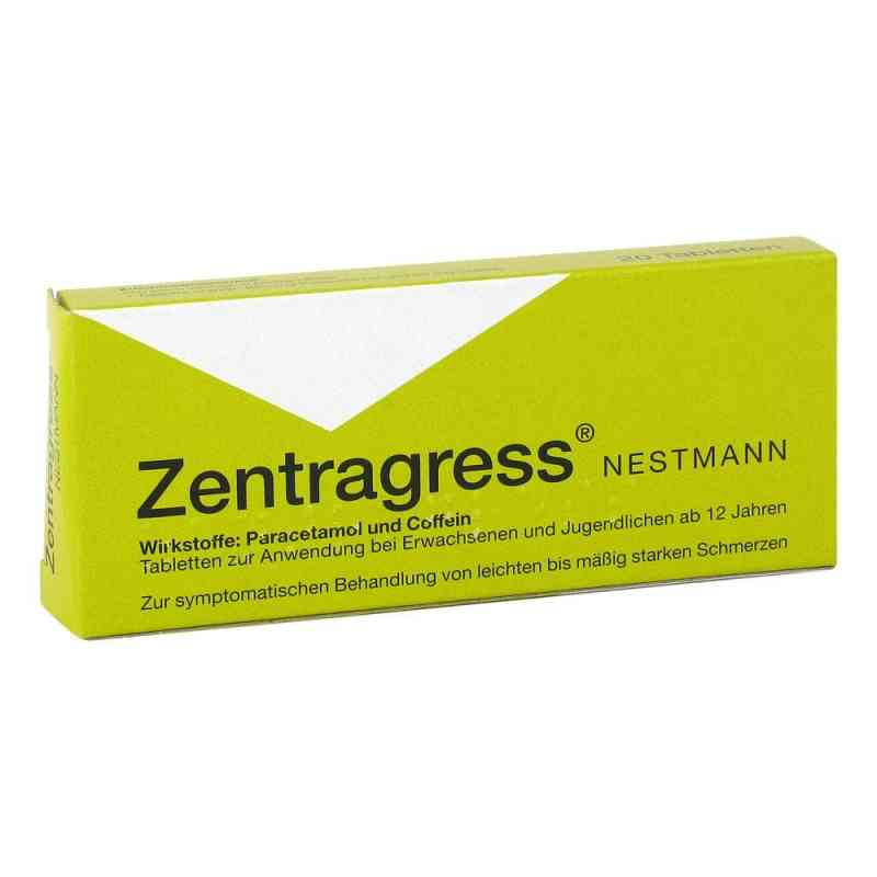 Zentragress Nestmann  bei Apotheke.de bestellen
