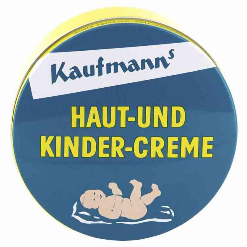Kaufmanns Haut und  Kindercreme  bei Apotheke.de bestellen