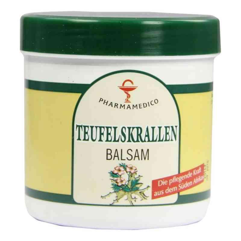 Teufelskrallen Balsam  bei Apotheke.de bestellen