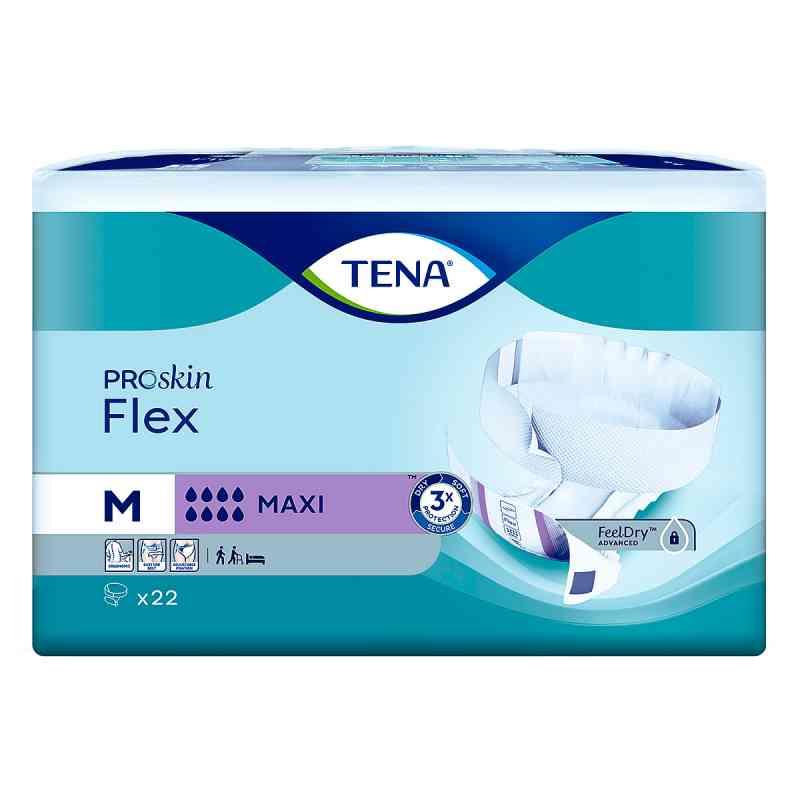Tena Flex Maxi medium  bei Apotheke.de bestellen