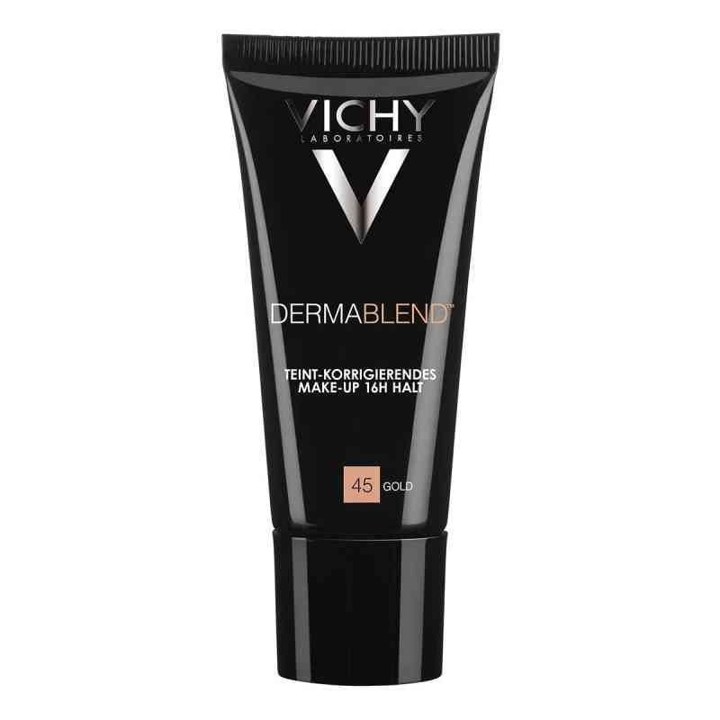 Vichy Dermablend Make up 45  bei Apotheke.de bestellen