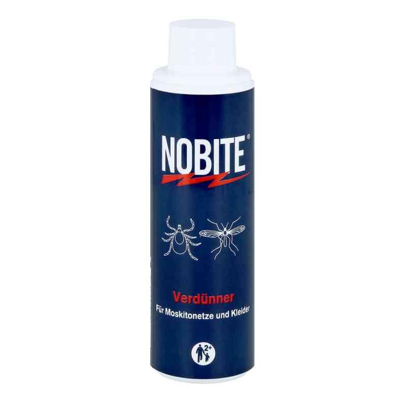 Nobite Verdünner Flasche  bei Apotheke.de bestellen