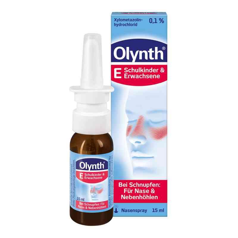 Olynth 0,1%  bei Apotheke.de bestellen
