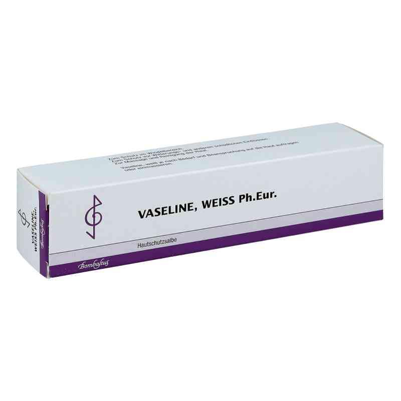 Vaseline weiss  bei Apotheke.de bestellen