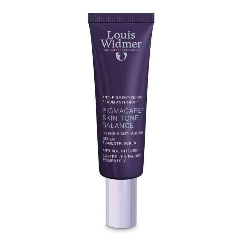 Widmer Pigmacare Skin Tone Balance unparfümiert  bei Apotheke.de bestellen