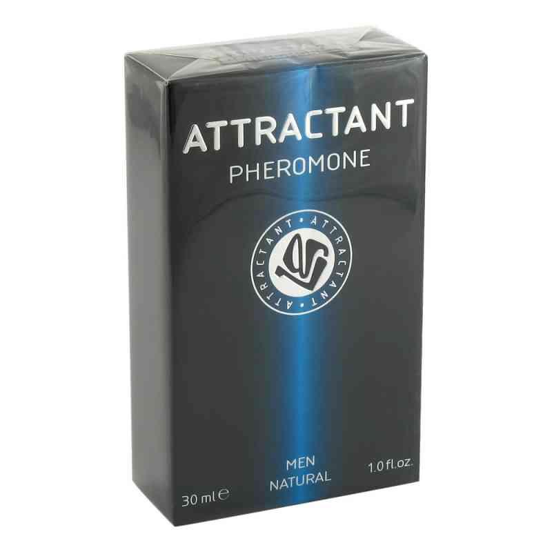 Pheromone men flüssig  bei Apotheke.de bestellen
