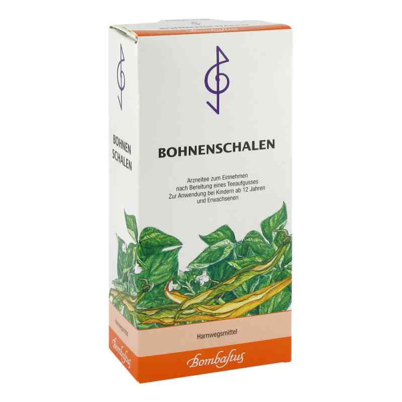 BOHNENSCHALEN BOMBASTUS  bei Apotheke.de bestellen