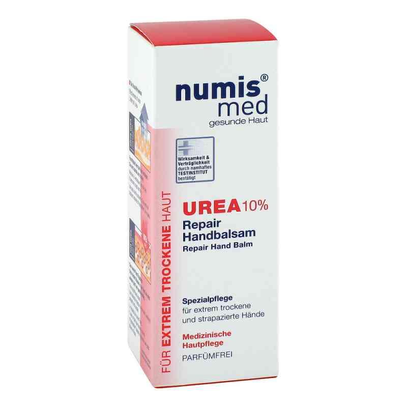 Numis med Handcreme Urea 10%  bei Apotheke.de bestellen