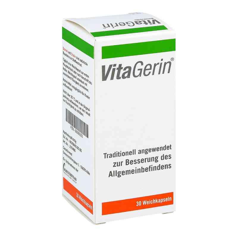 Vita-Gerin  bei Apotheke.de bestellen