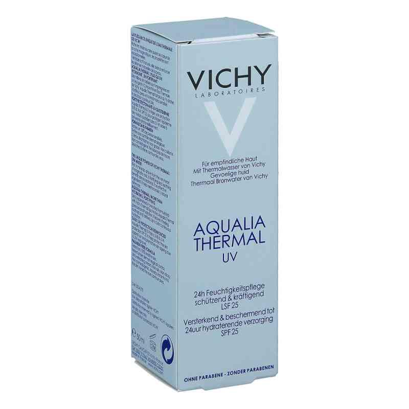 Vichy Aqualia Thermal Uv Creme  bei Apotheke.de bestellen