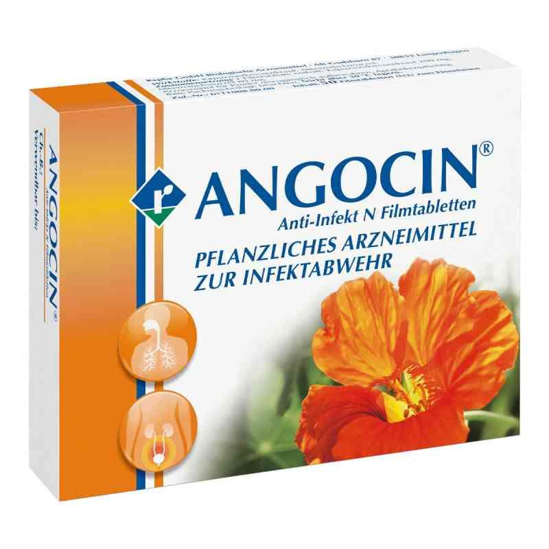 Angocin Anti-Infekt N  bei Apotheke.de bestellen