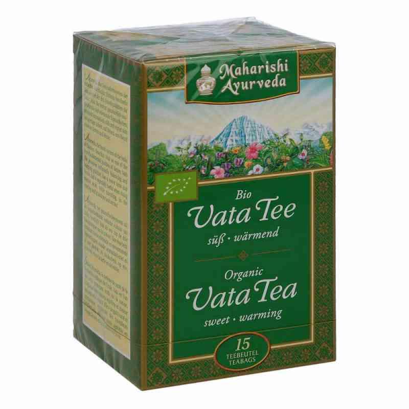 Vata Tee kbA Filterbeutel  bei Apotheke.de bestellen