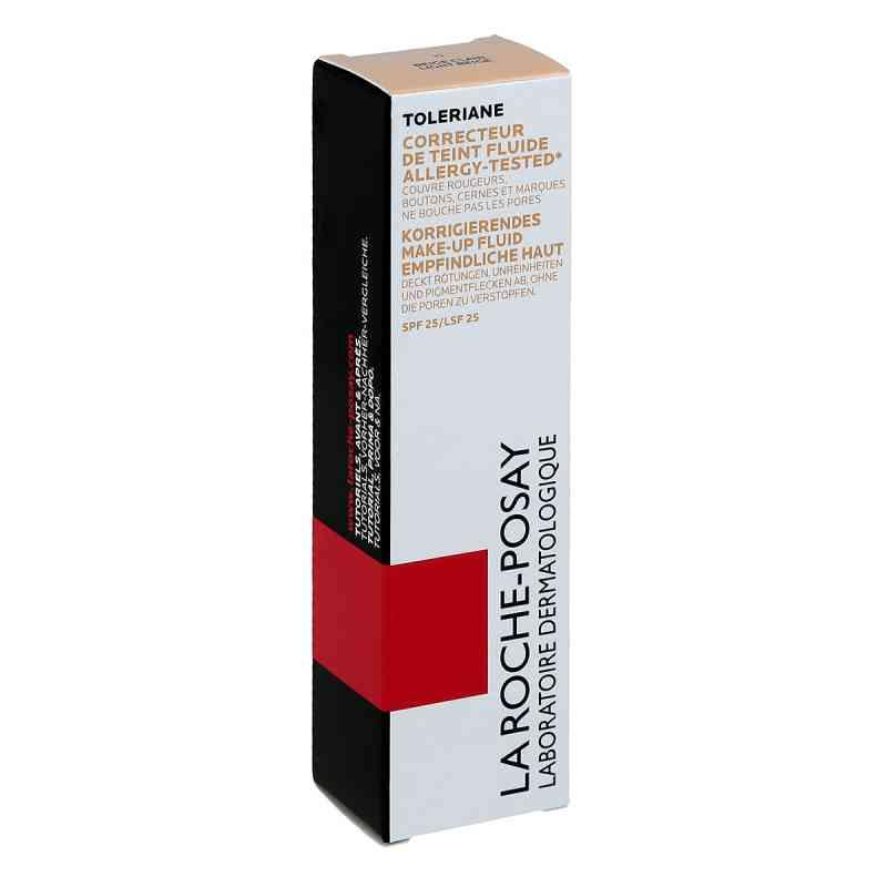 Roche Posay Toleriane Teint Fluid 11/r  bei Apotheke.de bestellen