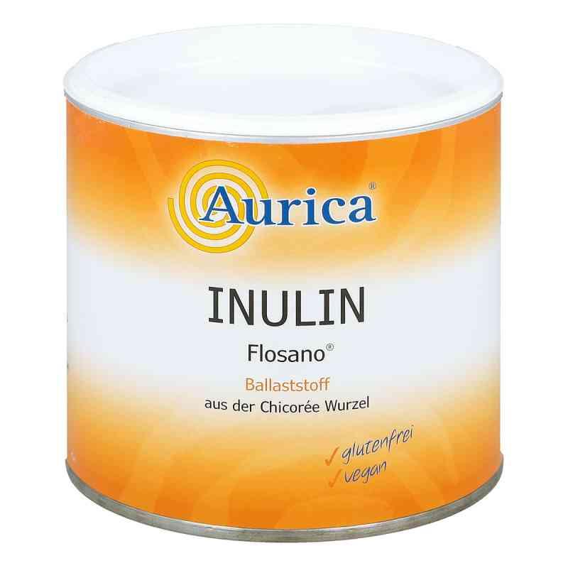Inulin Pulver  bei Apotheke.de bestellen