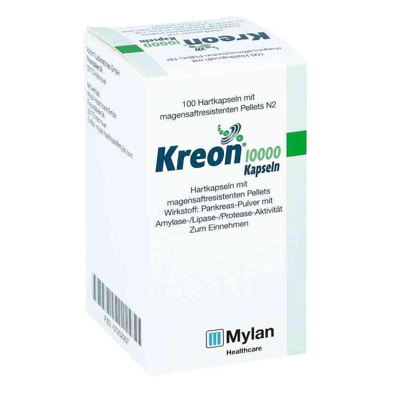 Kreon 10000  bei Apotheke.de bestellen