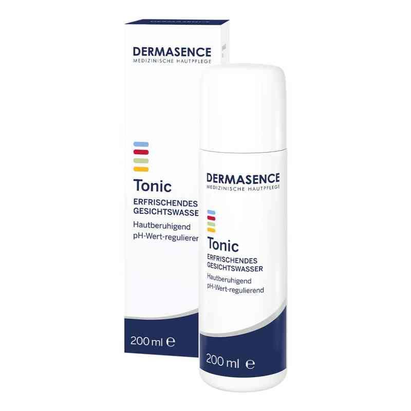 Dermasence Tonic  bei Apotheke.de bestellen