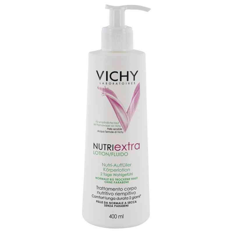 Vichy Nutriextra Lotion