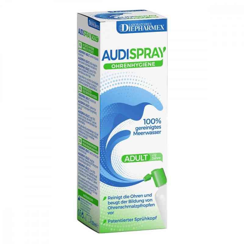 Audispray Adult  bei Apotheke.de bestellen