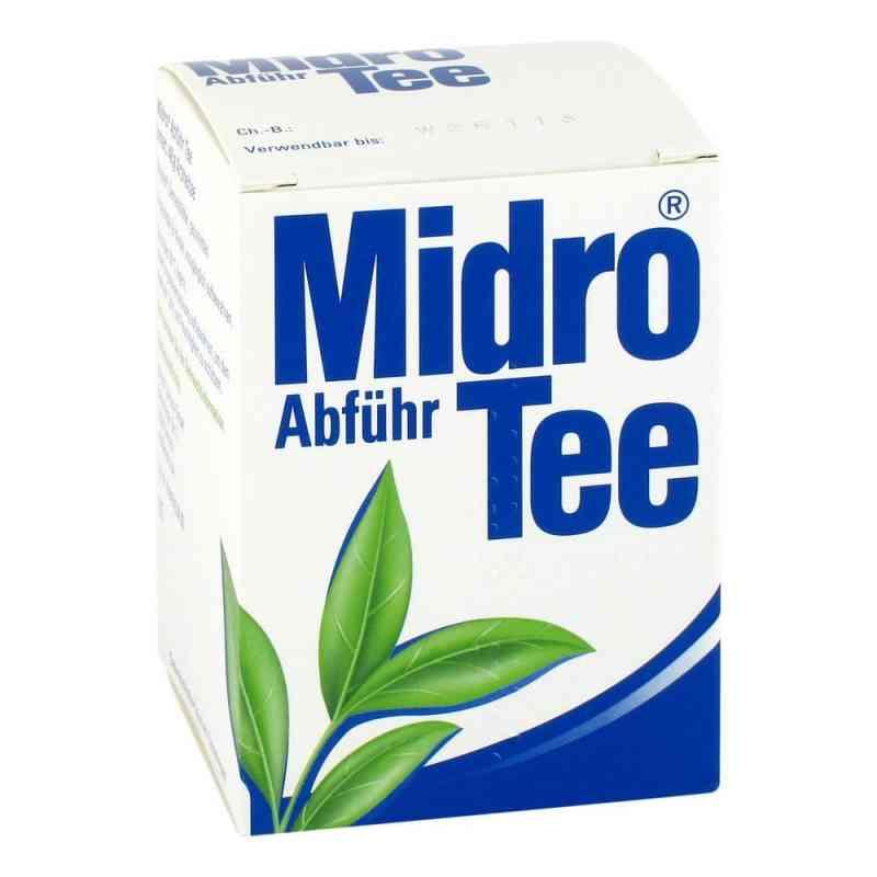 Midro Tee  bei Apotheke.de bestellen