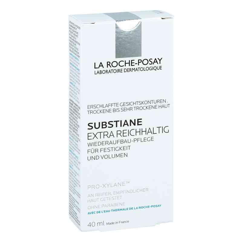 Roche Posay Substiane+ extra reichhaltig Creme  bei Apotheke.de bestellen