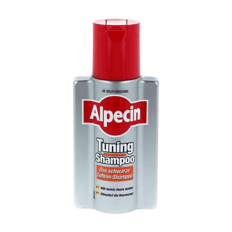 Alpecin Tuning Shampoo  bei Apotheke.de bestellen