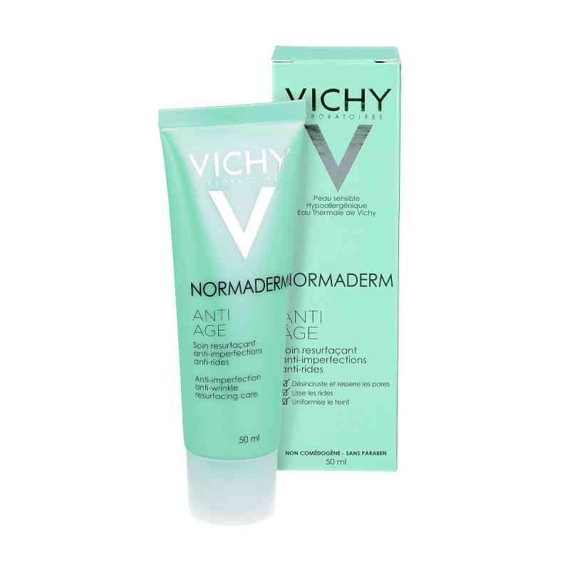 Vichy Normaderm Anti Age Creme  bei Apotheke.de bestellen