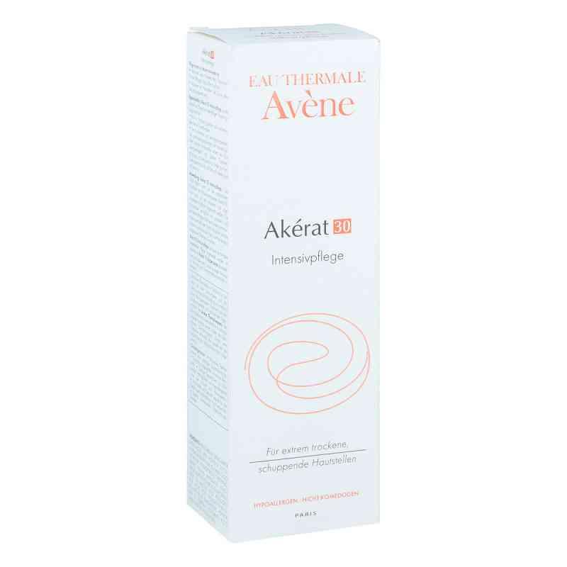 Avene Akerat 30 Intensivpflege Creme  bei Apotheke.de bestellen