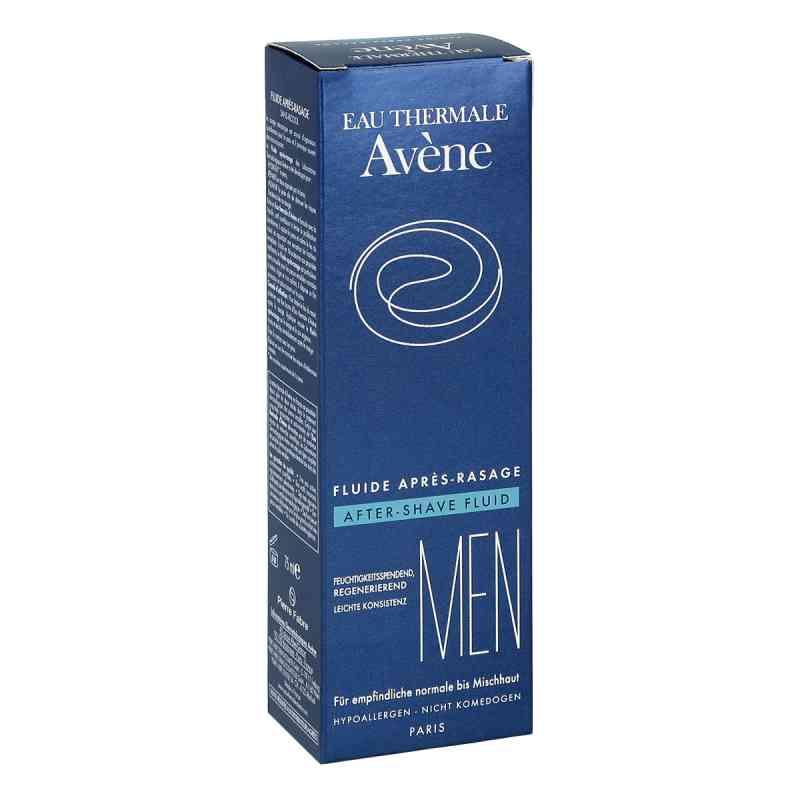 Avene Men After-shave Fluid  bei Apotheke.de bestellen