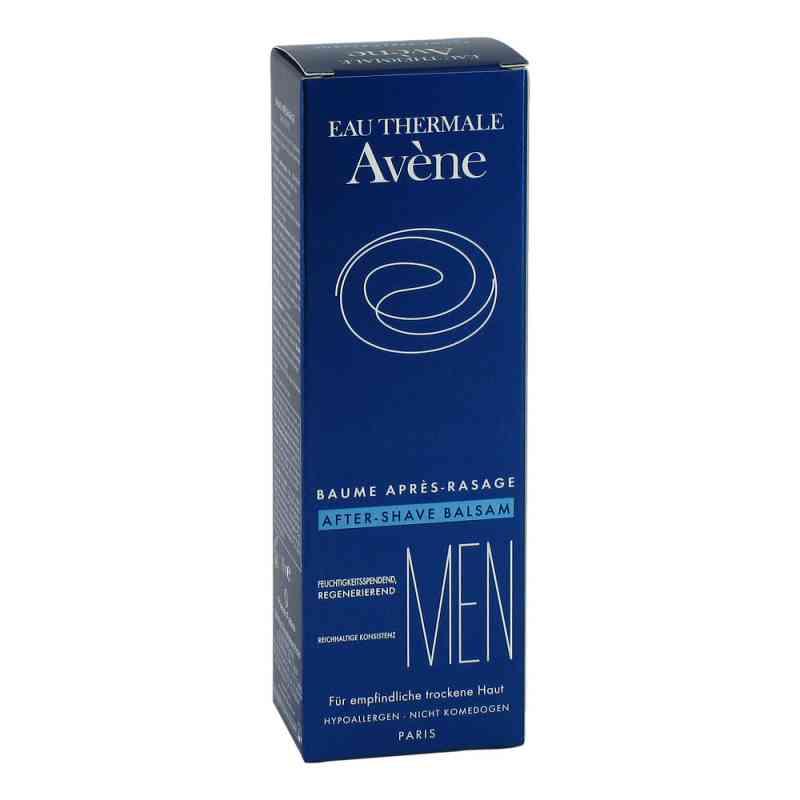 Avene Men After-shave Balsam  bei Apotheke.de bestellen