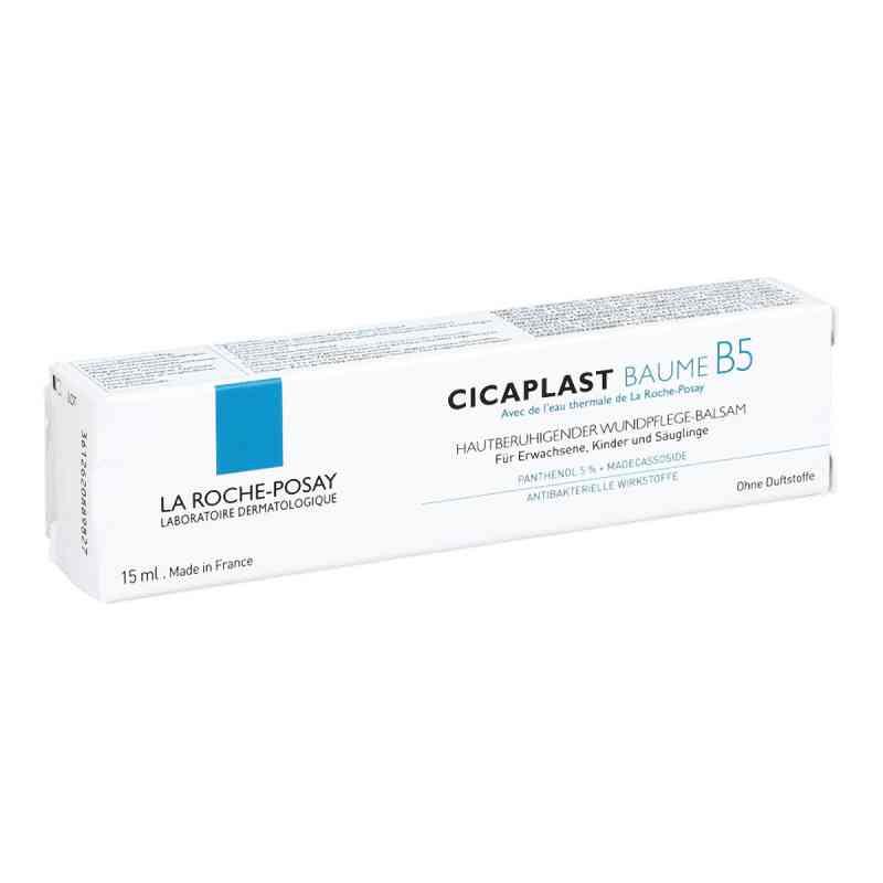 Roche Posay Cicaplast Baume B5 Creme  bei Apotheke.de bestellen