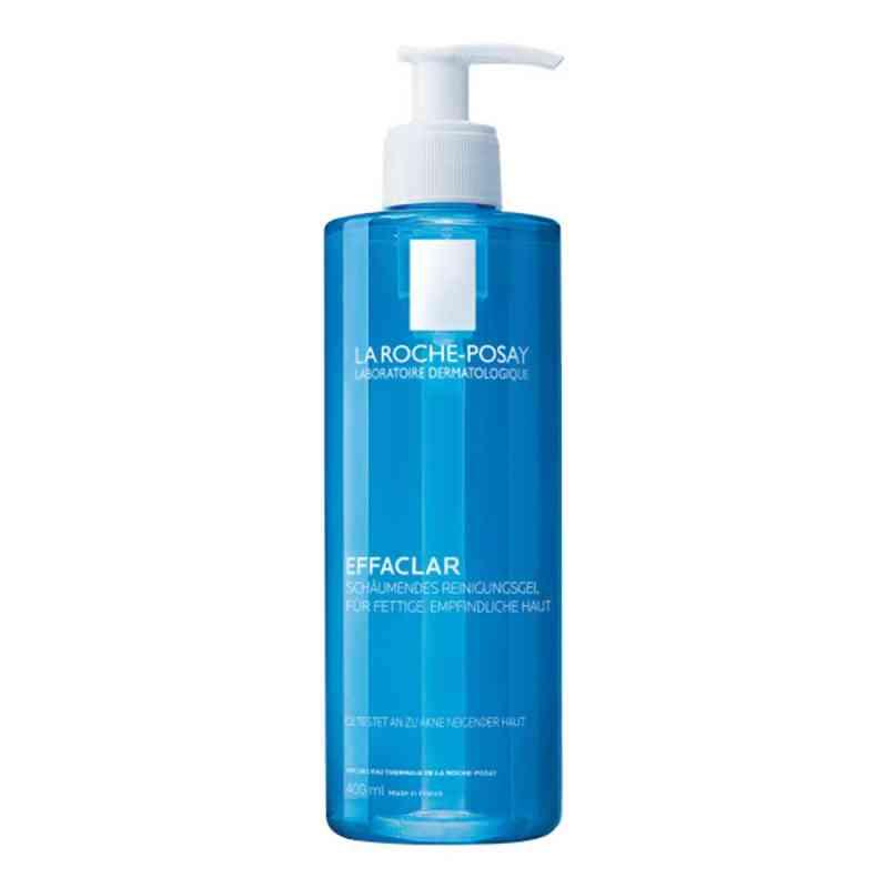 Roche Posay Effaclar schäumendes Reinigungsgel  bei Apotheke.de bestellen