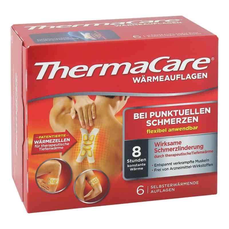 Thermacare flexible Anwendung  bei Apotheke.de bestellen