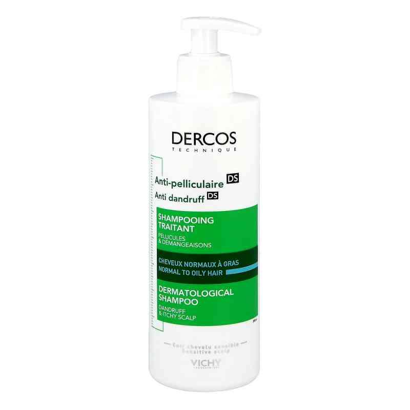 Vichy Dercos Anti-schuppen Shampoo fett.Kopfhaut  bei Apotheke.de bestellen