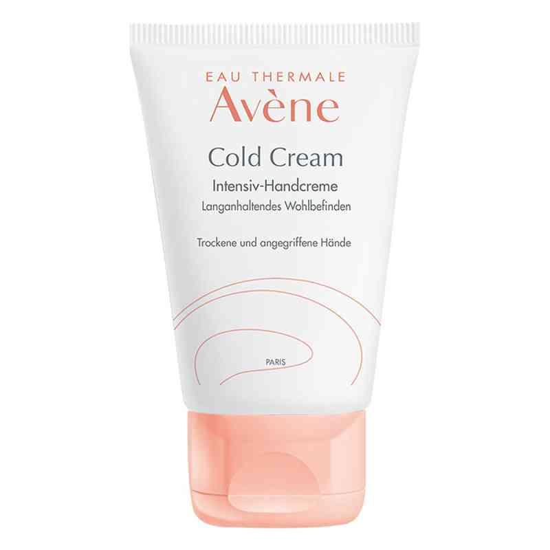 Avene Cold Cream Intensiv-handcreme  bei Apotheke.de bestellen