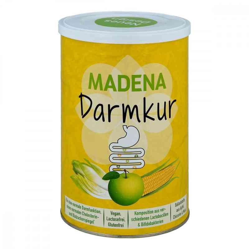 Madena Darmkur Pulver  bei Apotheke.de bestellen