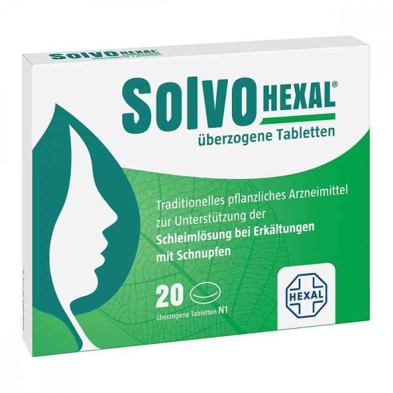 SolvoHEXAL  bei Apotheke.de bestellen