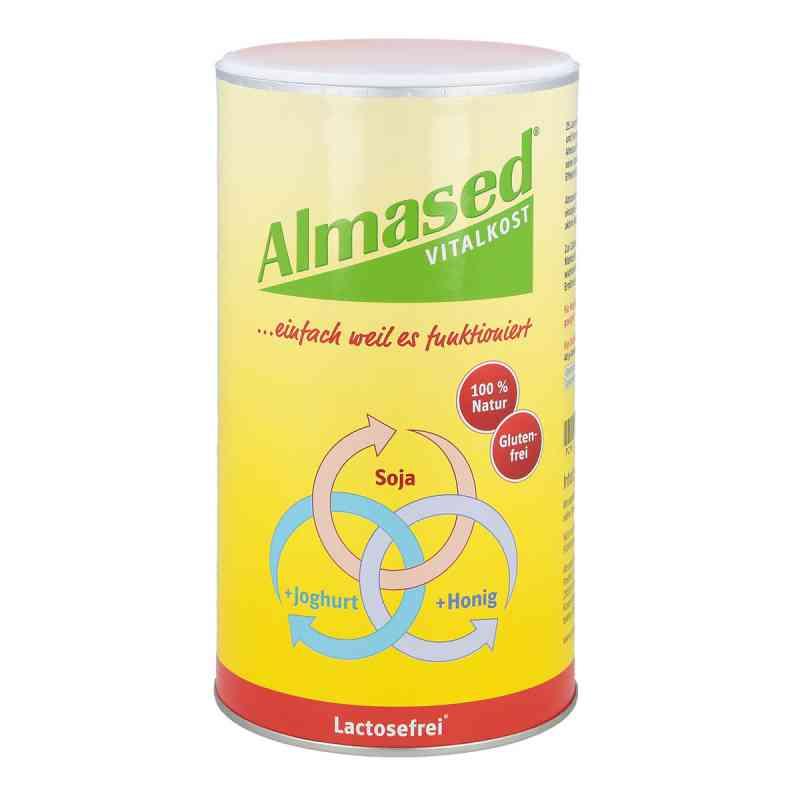 Almased Vitalkost Lactosefrei  bei Apotheke.de bestellen