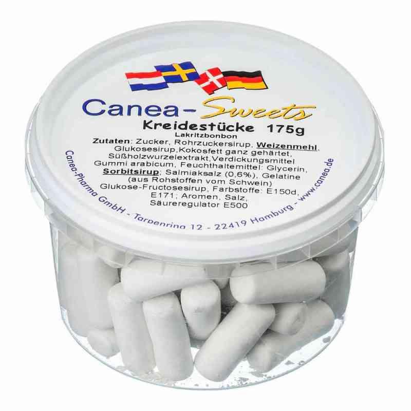Canea Sweets Kreidestücke Dragees  bei Apotheke.de bestellen