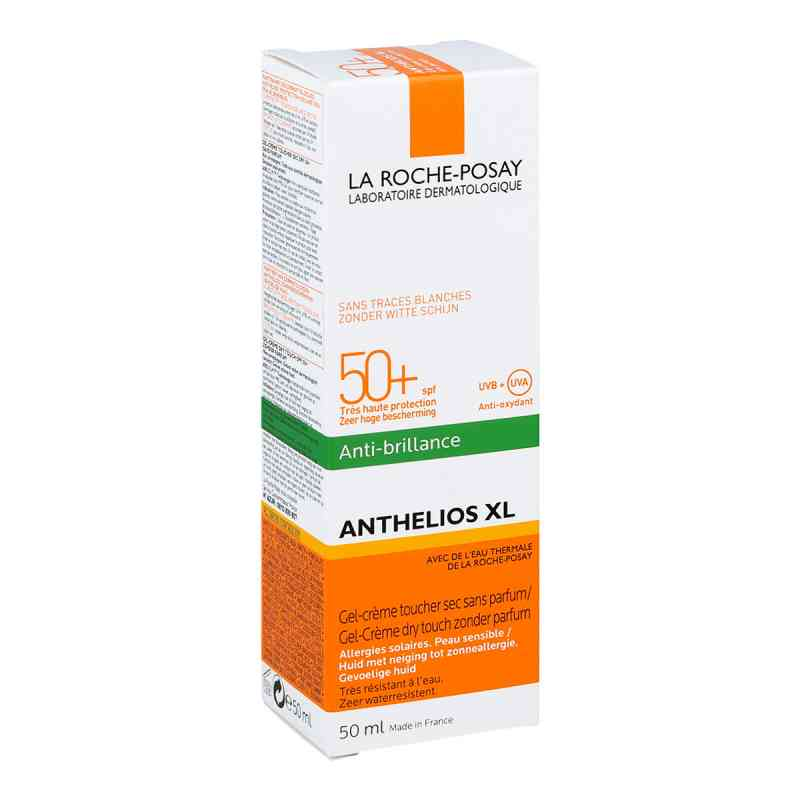 Roche Posay Anthelios Xl Lsf 50+ Gel-creme / R  bei Apotheke.de bestellen