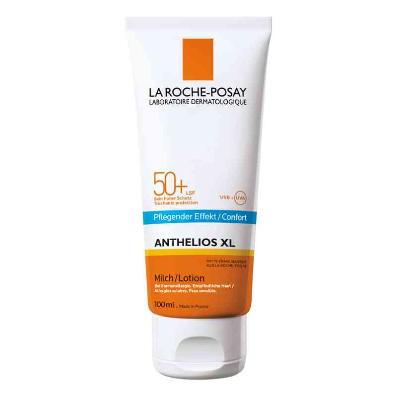 Roche Posay Anthelios Xl Lsf 50+ Milch / R  bei Apotheke.de bestellen