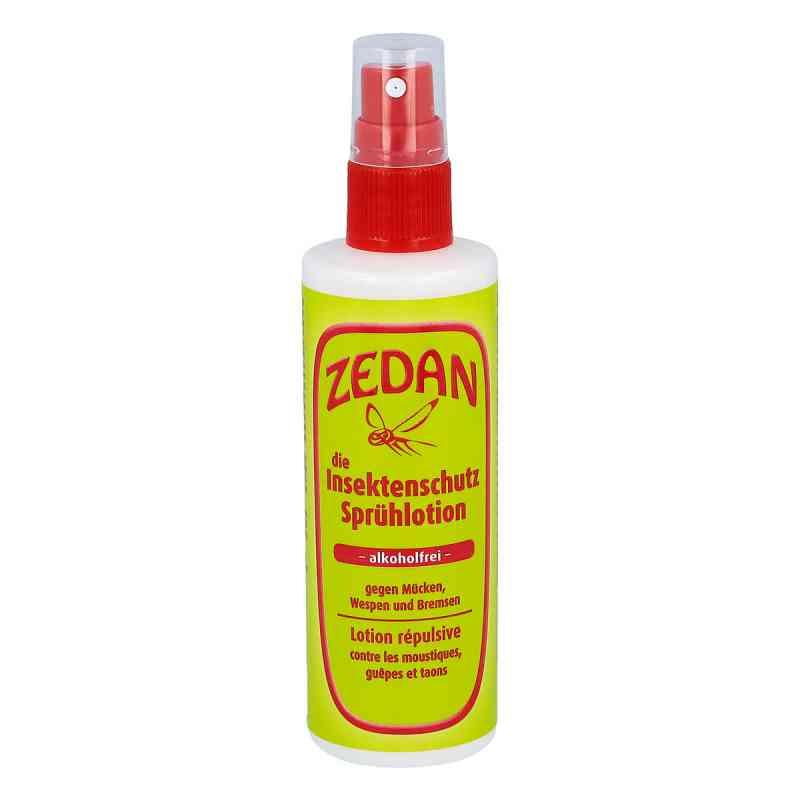 Zedan Abwehr Sprühlotion Sp Classic  bei Apotheke.de bestellen