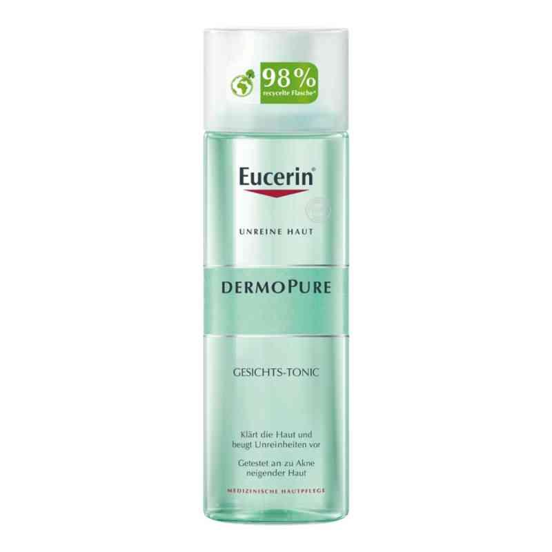 Eucerin Dermopure Gesichtst-Tonic  bei Apotheke.de bestellen