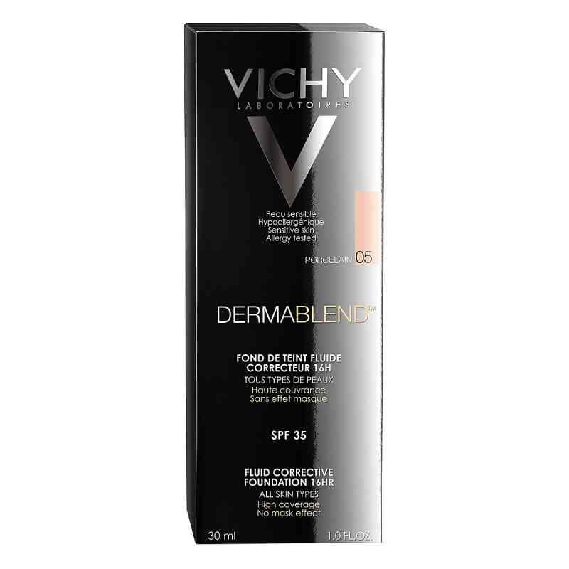 Vichy Dermablend Make-up 05  bei Apotheke.de bestellen