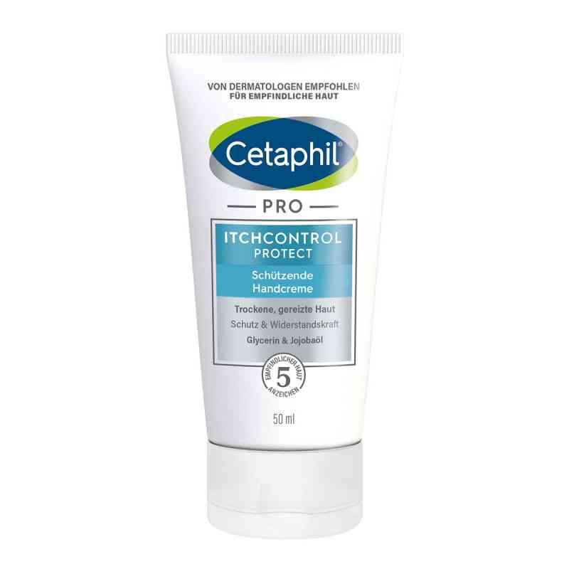 Cetaphil Pro Itch Control Protect Handcreme  bei Apotheke.de bestellen