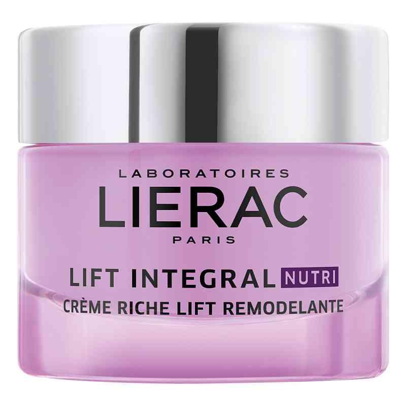 Lierac Lift Integral nutri Creme  bei Apotheke.de bestellen