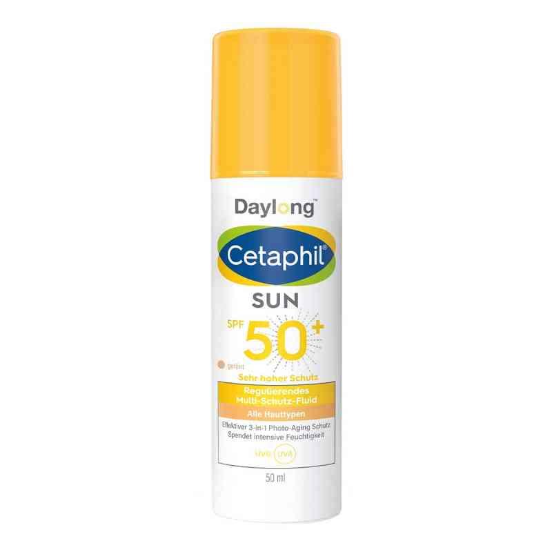 Cetaphil Sun Daylong Spf 50+  bei Apotheke.de bestellen