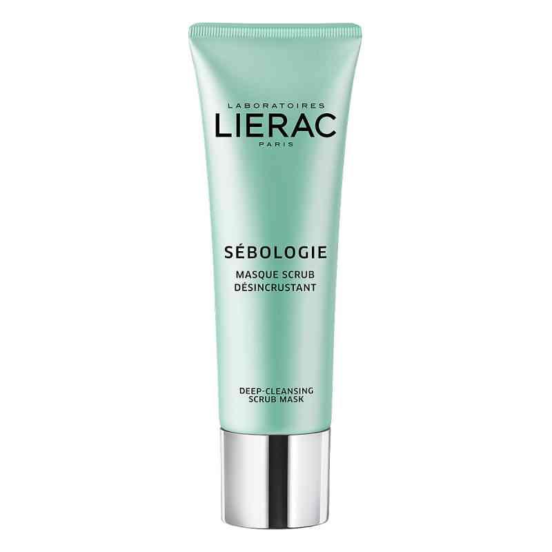 Lierac Sebologie Maske  bei Apotheke.de bestellen