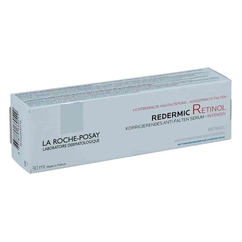 Roche-posay Redermic Retinol Serum  bei Apotheke.de bestellen